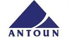 logo19-250x150