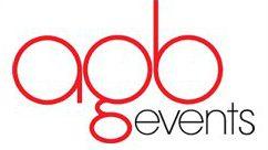 logo25-250x150