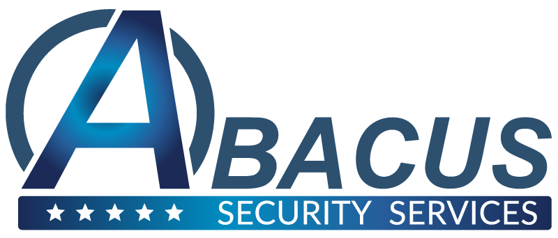 Abacus Security Services